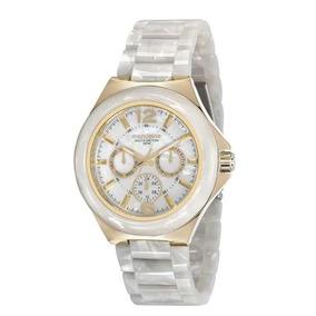0a0184d400a Relógio Mondaine Kit Multifunction 94349g0mgny1 - Relógios De Pulso ...