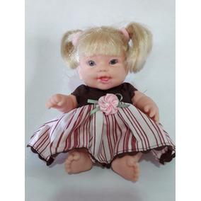 Boneca Da Coleção Baby Boneca