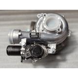 Turbo Toyota Hilux 3.0 - 2.5 Euro V Válvula Variable