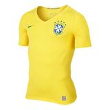 Camiseta Nike Pro Combat Hypercool no Mercado Livre Brasil 5195b436a71ff