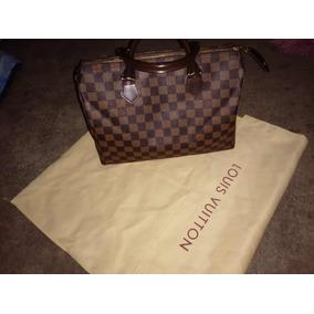 c1533654d Baul Louis Vuitton Antiguo - Bolsas Louis Vuitton Con cierre en ...