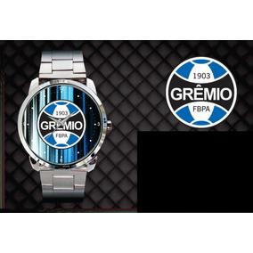 Gremio Miralles - Joias e Relógios no Mercado Livre Brasil 9cf9a2e6ebf87