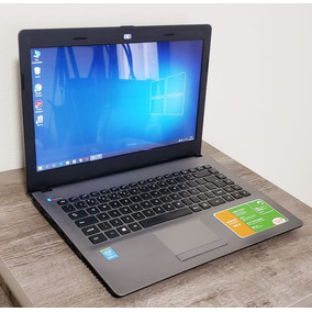Notebook Positivo Premium Intel Core I3 4ª Ger. 4gb 500gb