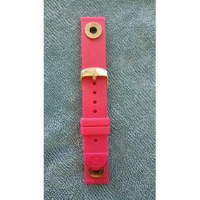 Estensible Reloj Dama Michele Kord