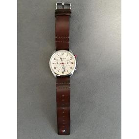 Relógio Tommy Hilfiger Edição Limitada