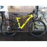 Bike Bmc Four Stroke 02.