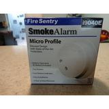 4 Detectores De Humo Fire Sentry I9040e (paquetex 1000)