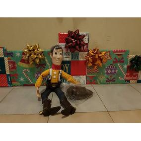 Personajes De Toy Story 2 en Tamaulipas en Mercado Libre México 8146be8540f
