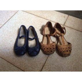 Ropa Niña Sandalias Mercado En Zapatos T8tqf Zara Accesorios Y lFKcJ1uT3