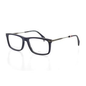 Tommy Hilfiger Oculos De Grau,originais De Sol - Óculos no Mercado ... ac9eb7d3d6