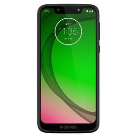 Celular Motorola Moto G7 Play 2gb 32gb Desbloqueado