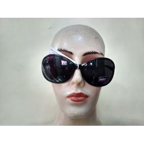 622f734a5417b Lindo Óculos Femenino Fashion Zorostro Em Acetato Uv400 - Óculos no ...