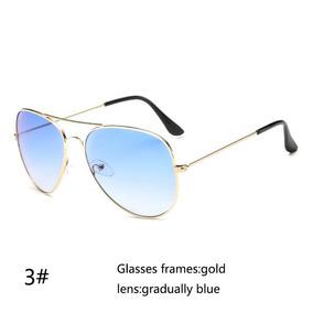f61bf0b746fa8 Lentes Lancetti - Gafas De Sol Ray-Ban en Mercado Libre Colombia