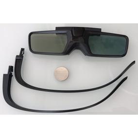 aee899dce8a7d Kit Oculos 3d Philips Pta519 - Óculos 3D no Mercado Livre Brasil