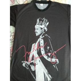 f3434a7d21 Camiseta Element King Kanui Produto Novo E Original - Camisetas ...