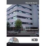 Derecho Empresarial(libro Empresa, Establecimiento Mercantil