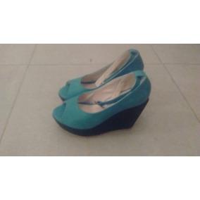 Zapatos Chinos Mujer Bordados Corre Lola Cordoba - Zapatos en ... 8e7175a94aa