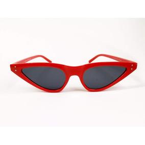 Oculos De Sol Atrevida - Óculos no Mercado Livre Brasil cc19ed56a5