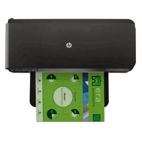 Impressora Tinta Hp Officejet 7110 A3+ Wifi Leia O Anuncio!