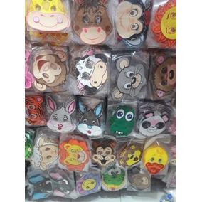 a056976ea5926 Antifaz Para Dormir De Animales en Mercado Libre México