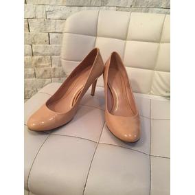 México Guanajuato Zara Mercado Libre Zapatos Charol En Zapato xznFO0qF