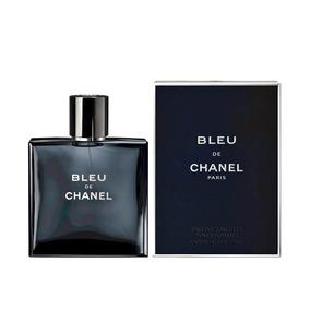 f7b81c7b616 Perfumes Importados Chanel em Santa Catarina no Mercado Livre Brasil