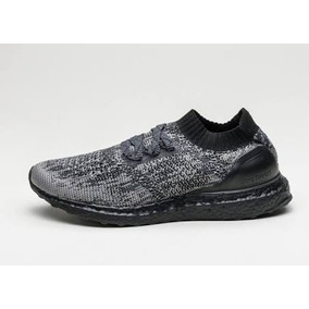 50524cae27a Tenis adidas Ultra Boost Uncaged Masculino Sola Continental