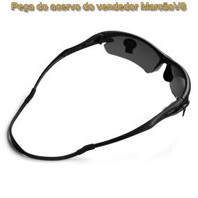 f4f935dfd5503 Cordao Rocky Balboa De Sol - Óculos no Mercado Livre Brasil