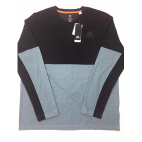 Sueter Adidas Originals Hombre en Mercado Libre México 211d079d572df