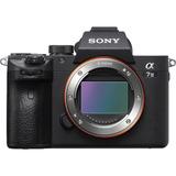 Sony Alpha A7 Iii Ilce-7m3