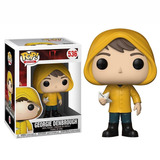 Funko Pop! - Georgie Denbrough - It #536