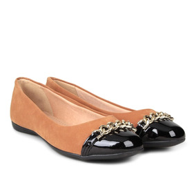 17de5a583 Corrente De Tornozelo Feminino Sapatilhas - Sapatos Amarelo no ...