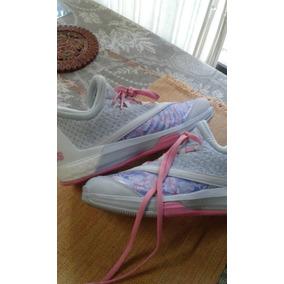 Zapatillas Basquet adidas Crazylight Boost