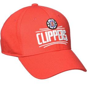 Gorra New Era Nba Clippers en Mercado Libre México 2a52de81a10