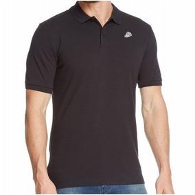 Camisa Polo Nike Xgg - Calçados 0477fb339aa60