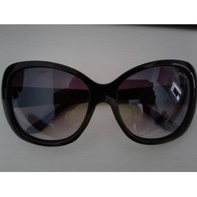 12e85a2c7b5fb Oculos Feminino - Óculos De Sol Prada Sem lente polarizada