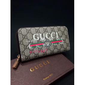 5c08843f7 Gucci Para Mujer En Bogota - Billeteras Otras Marcas en Mercado ...