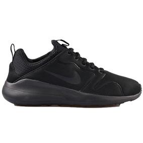 Tenis Atleticos Kaishi 2.0 Hombre Nike Nk142