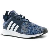 Zapatillas X plr Azul adidas Originals Tienda Oficial 4b7956da8b42e
