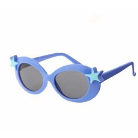a51137534 Oculos Infantil Gymboree - Brinquedos e Hobbies no Mercado Livre Brasil
