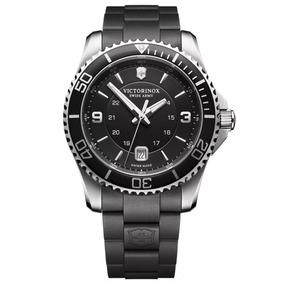 Relógio Victorinox Maverick Large Swiss Army 241698