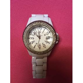 86db11c63c4 Relogio Monte Carlo Feminino - Joias e Relógios no Mercado Livre Brasil