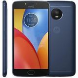 Celular Motorola Moto E4 Plus Xt1772 Libre De Fabrica
