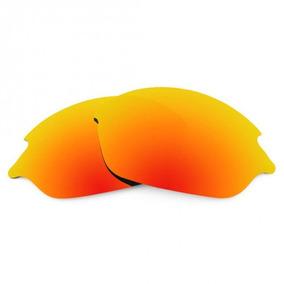 41a3ba08051de Oakley Romeo 2 Lentes Fire De Sol - Óculos no Mercado Livre Brasil