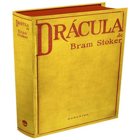 Dracula - First Edition
