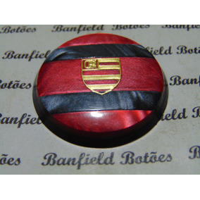 Futebol De Botão Flamengo - Botões para Futebol de Botão no Mercado ... 02b6cb54c1e6d