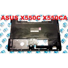 Carcaça Chassi Inferior Asus X550c X550ca