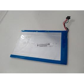 Bateria Tablet Ph7h Philco 3.7v 2.5ah