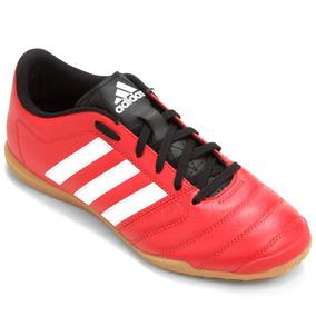 7800256203694 Chuteira Futsal Adidas 16.2 - Chuteiras no Mercado Livre Brasil