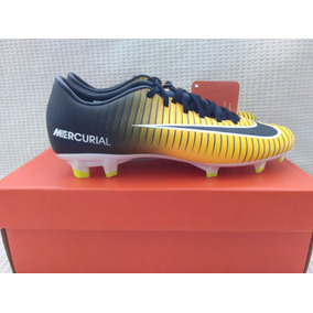 b7a2989837 Chuteira Nike Mercurial - Chuteiras Nike para Adultos no Mercado ...